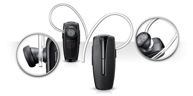 Tai nghe bluetooth Samsung HM1300