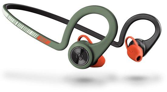 5 Cách khắc phục lỗi tai nghe bluetooth cơ bản