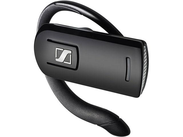 EZX 60 tai nghe bluetooth chơi thể thao chuyên nghiệp