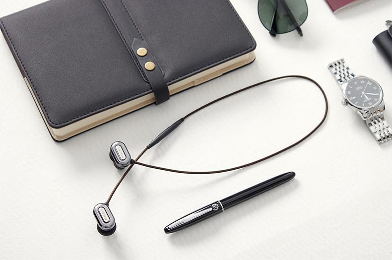Review chất lượng tai nghe Bluetooth Macaw T1000