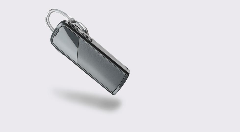 0ac25d52fbd Tai nghe Bluetooth Plantronics Explorer 80 - chất lượng, chống ồn ...