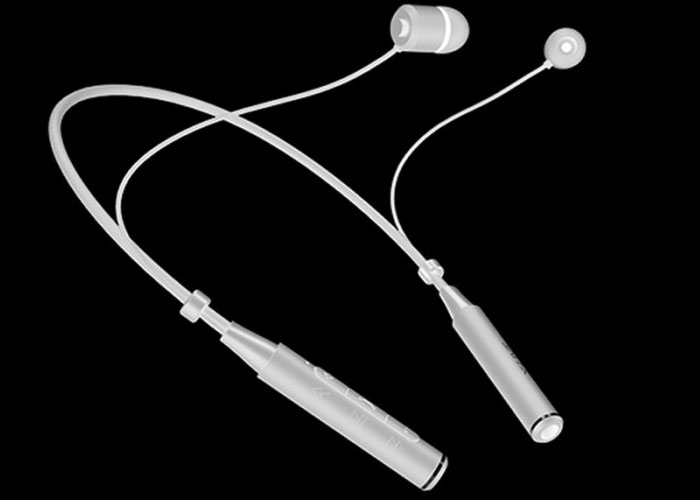 Tai nghe Bluetooth Remax S6