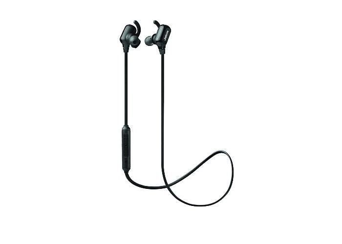 Đánh giá chất lượng tai nghe bluetooth Jabra Halo Free