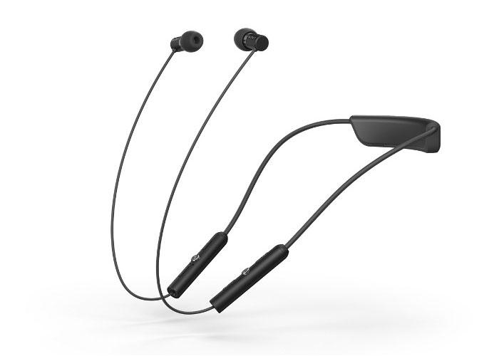 Đánh giá chi tiết tai nghe bluetooth SBH80