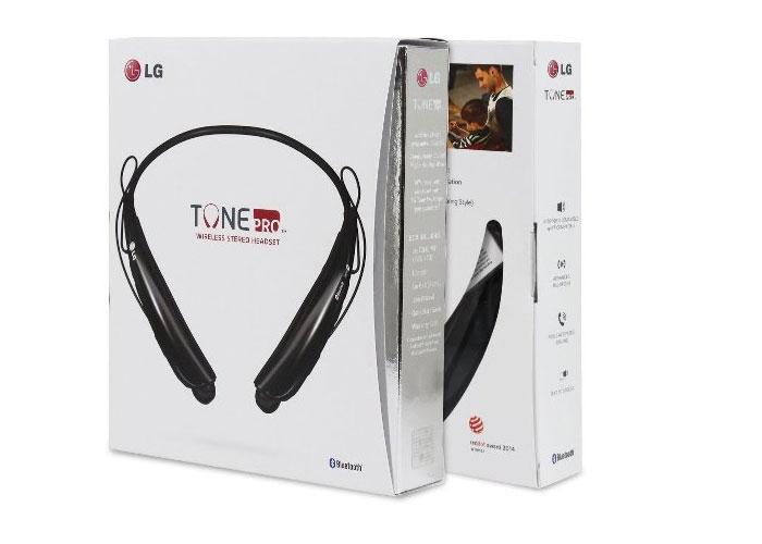 Tai nghe Bluetooth Plantronics Explorer 110 với chức năng chống ồn cao cấp khi tham gia giao thông