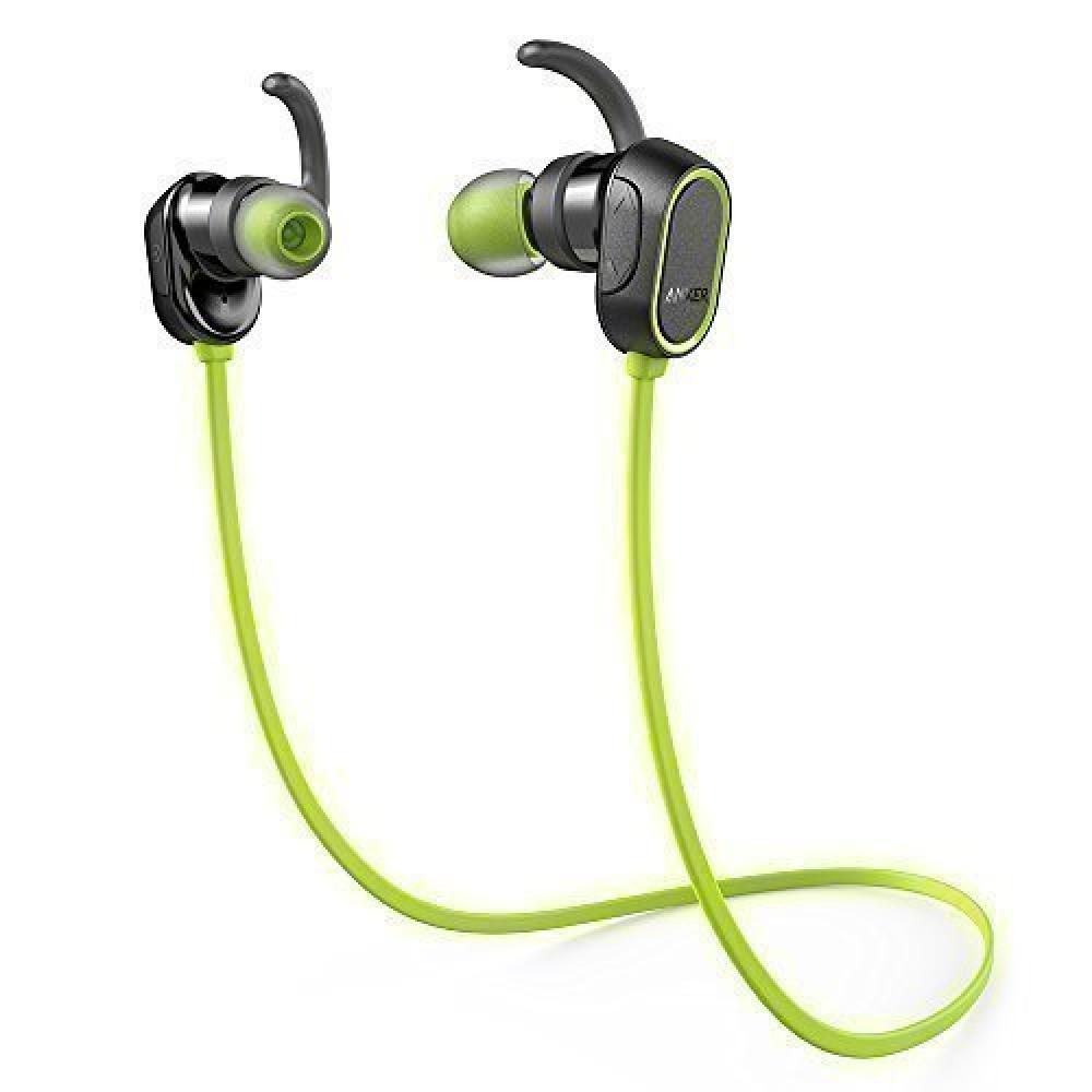 Tiềm năng phát triển của tai nghe không dây
