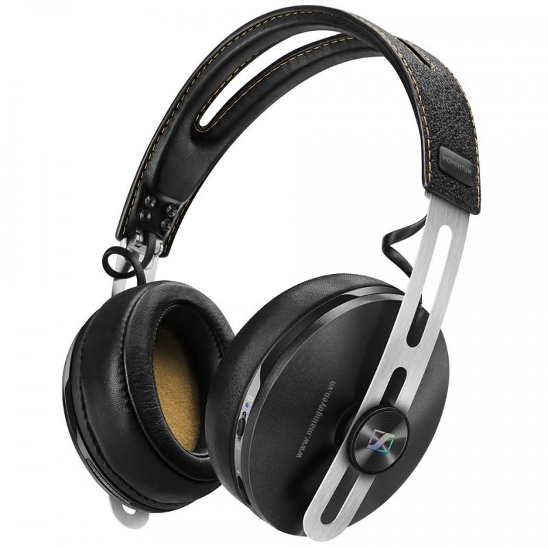 Tai nghe không dây Sennheiser Momentum Wireless