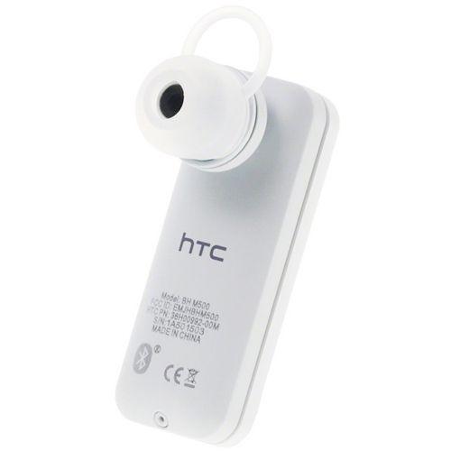 Tính năng nổi bật của tai nghe không dây HTC BH-M500