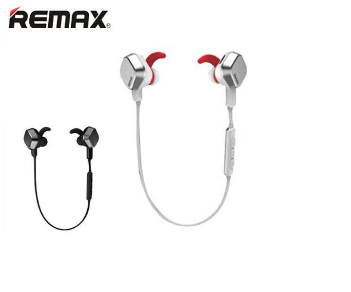 Thông số kỹ thuật tai nghe không dây Remax RB-S2: