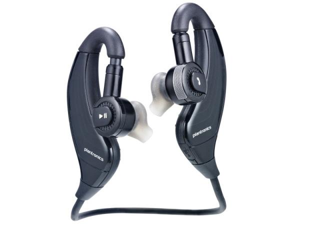 Tai nghe Bluetooth Plantronics-backbeat-903-1