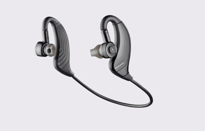 Chức năng chống ồn cao cấp cho mọi môi trường với công nghệ AudioIQ2