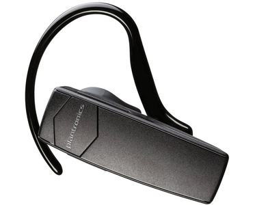 tai-nghe-bluetooth-plantronics-explorer-10