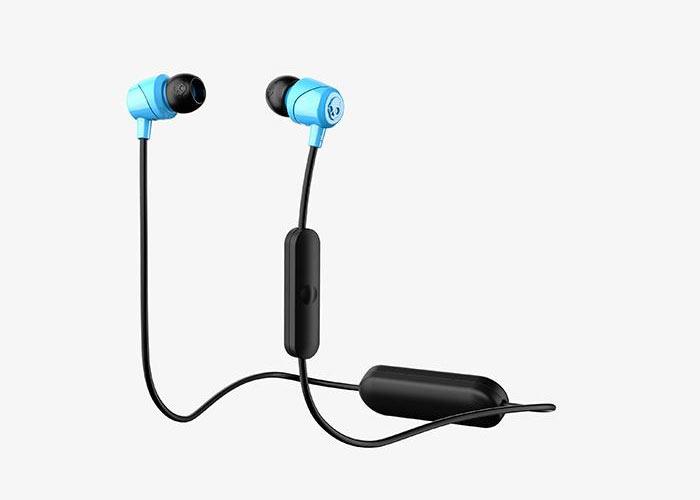 bluetooth Skullcandy JIB Wireless với tính năng chống ồn, lọc âm với môi trường xung quanh