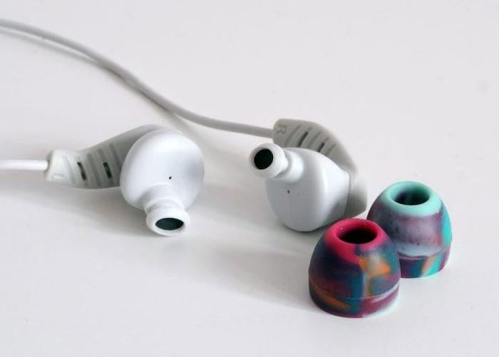 Tai nghe không dây dễ sử dụng với tất cả mọi người