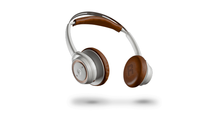 bluetooth BackBeat SENSE