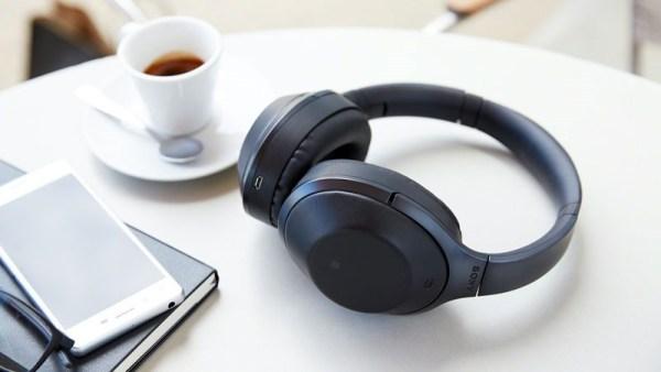 Những ưu điểm của tai nghe bluetooth không dây