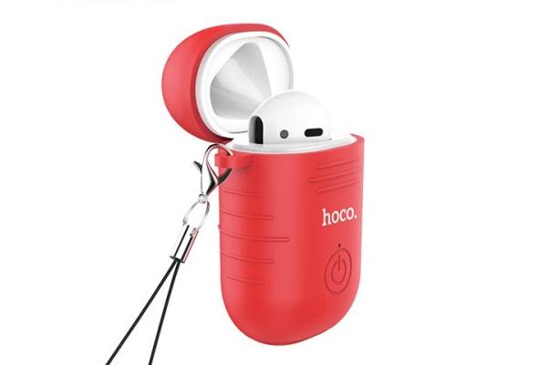 Tai nghe bluetooth với công nghệ cảm ứng cao cấp