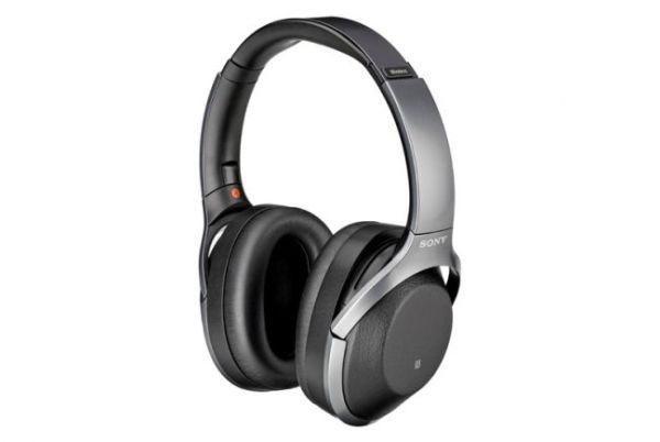 tai nghe bluetooth Sony WH-1000XM2 với âm thanh cao