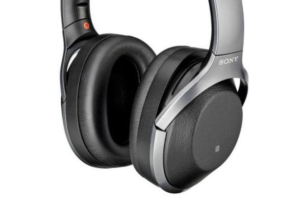 tai nghe bluetooth Sony WH-1000XM2 với nhiều tính năng cao
