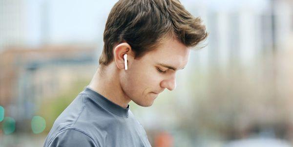 >mua tai nghe bluetooth không dây cho điện thoại Iphone