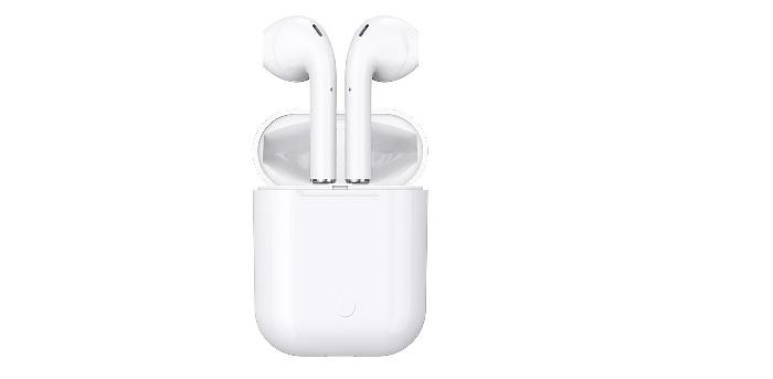 tai nghe này được thực hiện bằng cả 2 bên tai nên cho chất âm khá tốt