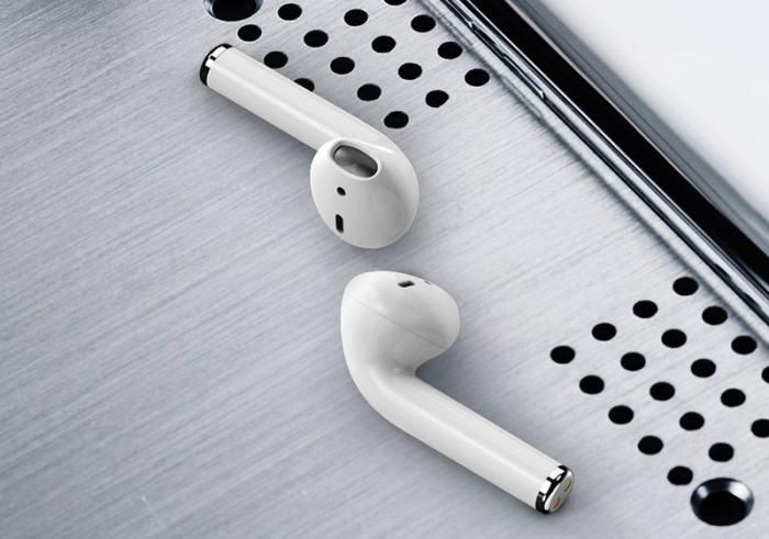 tai nghe sử dụng công nghệ cảm biến điện tử nên điều chỉnh chỉ cần chạm để thay đổi nhu cầu