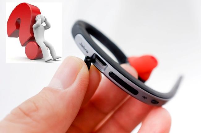 Cách khắc phục lỗi tai nghe thường gặp mà khi sử dụng tai nghe bluetooth bạn cần biết