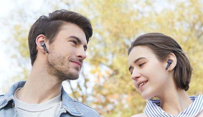 Những lưu ý khi mua tai nghe True Wireless
