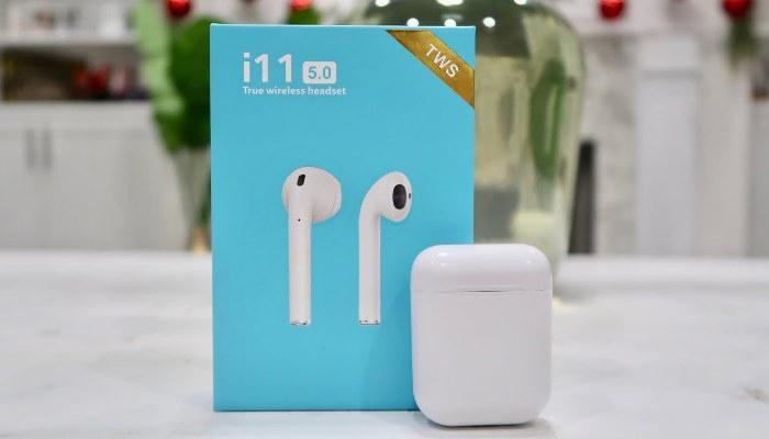 Mẫu tai nghe này hỗ trợ nghe nhạc và đàm thoại cho mọi hệ điều hành, mọi loại điện thoại đều có thể nghe nhạc và đàm thoại