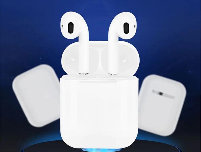 Chuẩn Bluetooth ới nhất 5.0 với tốc độ cao, mạnh mẽ