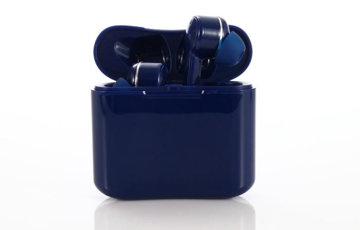Chuẩn Bluetooth mới nhất 5.0 với tốc độ cao, mạnh mẽ