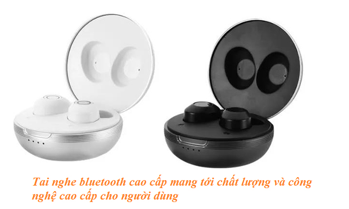 Lựa chọn mua tai nghe cao cấp nhưng phù hợp