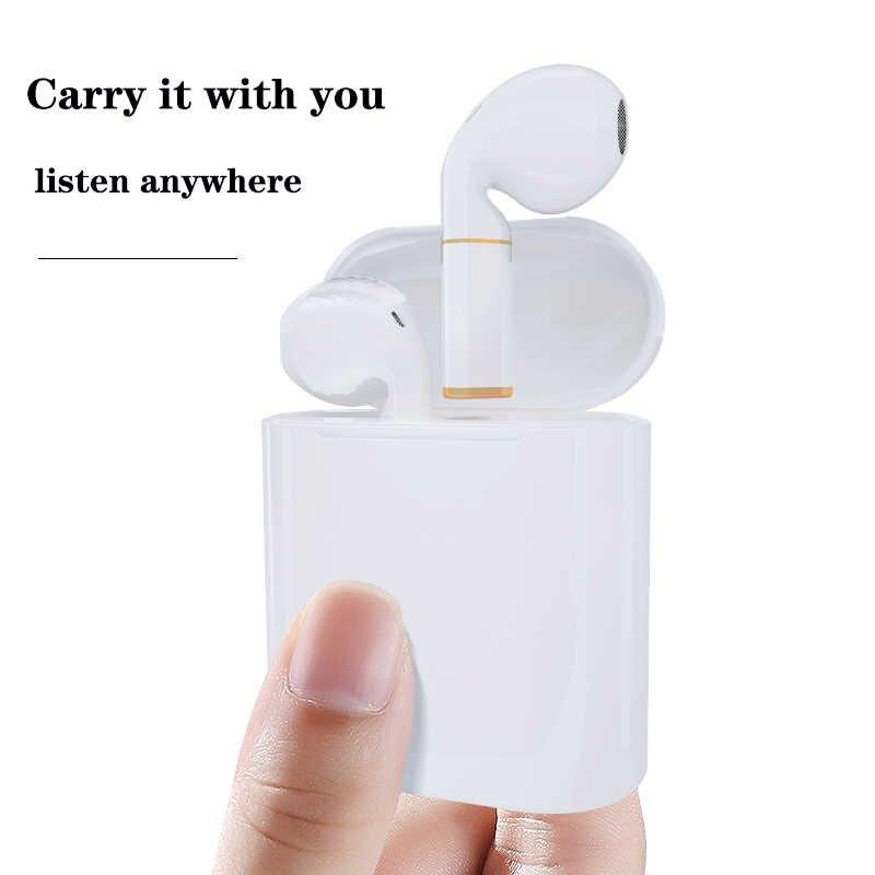 Tai nghe true wireless TWS AL-11
