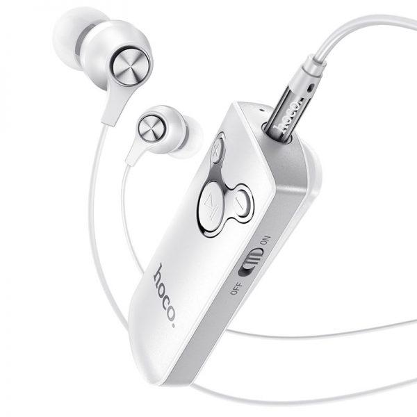 Tai nghe không dây Hoco E52