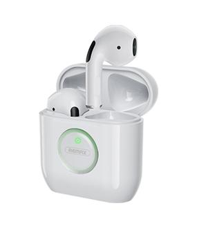 Tai nghe Bluetooth Remax TWS-35